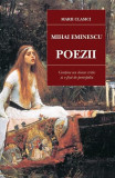Cumpara ieftin Poezii. Mihai Eminescu