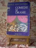 "Comedii Si Drame - Vasile Alecsandri ""A2135"""
