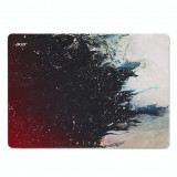 Mouse Pad Gaming Acer Nitro