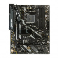Placa de baza Biostar X570GTA AMD AM4 ATX