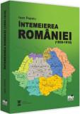 Întemeierea României (1859-1918)