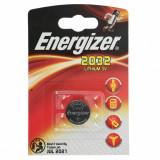 Baterie CR 2032, Energizer