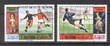 Ras Al Khaima 1970 Sport, Football, used G.346