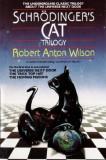"Schrodinger's Cat Trilogy: The Universe Next Door, """"The Trick Top Hat,"""" & """"The Homing Pigeons"""""