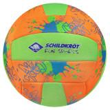 Cumpara ieftin Beach Volleyball