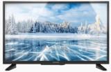 Televizor LED Sencor 71 cm (28inch) SLE 2814TCS, HD Ready, CI+