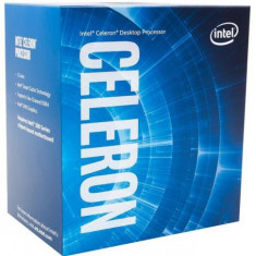 Procesor Intel Celeron G4920, 3.20 GHz, 1151 (BOX)