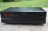 Amplificator Denon DRA 425 R