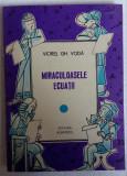 (C480) VIOREL GH. VODA - MIRACULOASELE ECUATII