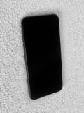 iPhone X Neblocat