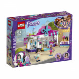 LEGO® Friends - Salonul de coafura din orasul Heartlake (41391)