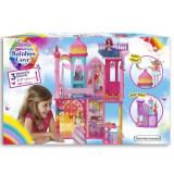 Set de joaca Barbie Dreamtopia, Castelul printesei