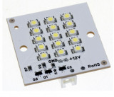 LED frigider Beko RCNA400E20ZXP 5724071100 ARCELIK / BEKO
