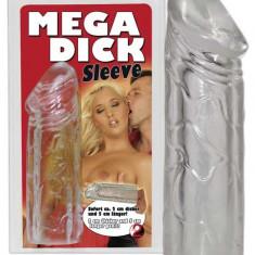 Manson prelungitor penis +5 cm