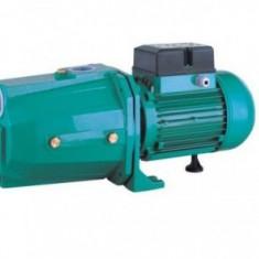 Pompa de suprafata TAIFU JET 100