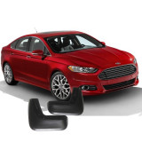 Aparatori noroi Ford Mondeo sedan 2014-2016 - partea fata set 2 bucati