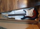 Chitara Electrica Yamaha 112J Old Violin