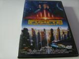 Cinci elemente - b46, DVD, Altele