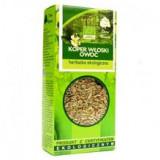 Ceai de Fenicul Bio 50gr Dary Natury Cod: 5902741007230