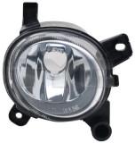 Proiector ceata VW PASSAT CC (357) dupa 2004