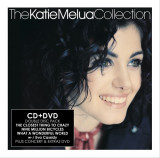 Katie Melua The Katie Melua Collection digi (cd+dvd)