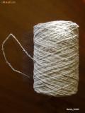 SNUR AZBEST DIAMETRU 1,5 - 2 mm