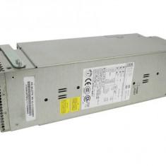 Sursa server IBM AWF-11DC-1400W 1400 W D0117063/02