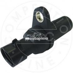 Senzor turatie,management motor FIAT PANDA Van (141) (1986 - 2004) AIC 53478