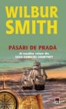 Pasari de prada/Wilbur Smith