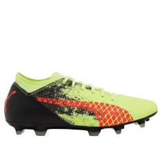 Ghete Fotbal Puma Future 184 FG AG 10434401