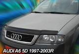Aparatoare capota AUDI 80 179 an fabr. 1986-1991 (marca HEKO)