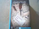 Agatha Christie - MISTERUL DIN CARAIBE { Rao, 2014 }/ Editia colectionarului