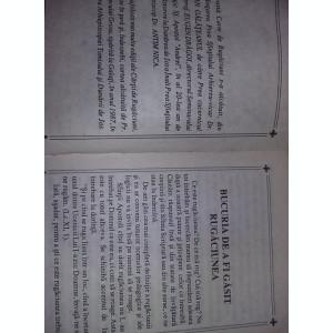 carte veche de rugaciuni 1993,carte de rugaciuni veche,ANTIM NICA.T.GRATUIT