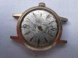 Ceas de dama mecanic rusesc Slava