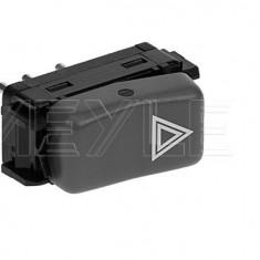 Comutator lumini avarie MERCEDES 190 (W201), C (W202), Cabrio (A124), Coupe (C124), E (A124), E (C124), E T-MODEL (S124), E (W124), Combi T-MODEL (S12