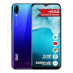 Smartphone iHunt iHunt Alien X Lite 2020 16GB 1GB RAM Dual SIM Blue