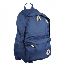 Rucsac unisex Converse Original Backpack (Core) navy 10002652410
