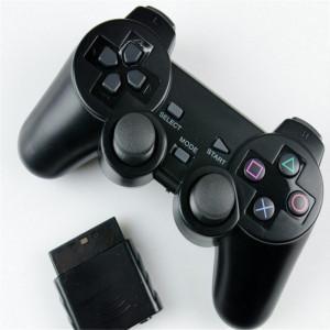 MANETA/CONTROLLER PT.SONY PLAYSTATION 3,BLUETOOTH,SIXASIX,DUALSHOCK,SIGILATA!