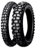 Motorcycle Tyres Dunlop D605 F ( 2.75-21 TT 45P Roata fata )