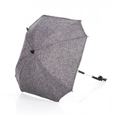 Umbrela cu protectie UV50+ Sunny Race Abc Design 2018
