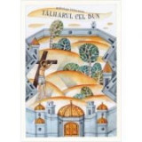Talharul cel bun + CD - Brandusa Vranceanu