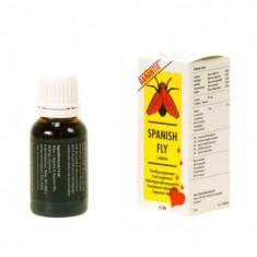 Afrodisiac Spanish Fly Extra 15 ml