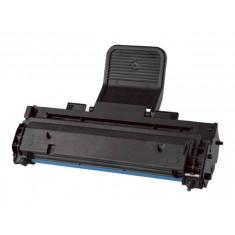 Cartus toner compatibil Samsung ML-1610