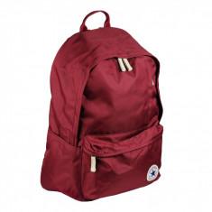 Rucsac unisex Converse Original Backpack (Core) bordeaux 10002652625