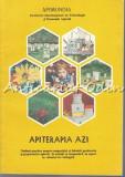 Cumpara ieftin Apiterapia Azi - Laurentiu Buia, Ionel Barac, Gheorghe Calcaianu, Vasilica Cioca