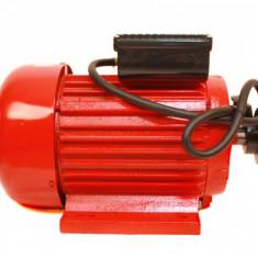 GF-0731 Motor electric 2800RPM 1,5kw Micul Fermier