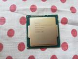 Procesor Intel Haswell Pentium Dual-Core G3250 3.2GHz,Socket 1150.