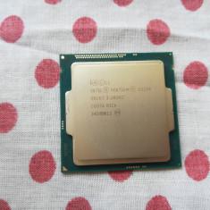 Procesor Intel Haswell Pentium Dual-Core G3250 3.2GHz,Socket 1150., Intel Pentium M, 2
