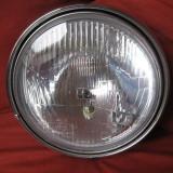 Far Kawasaki LTD  (H4)