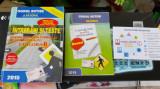 INTREBARI SI TESTE PENTRU OBTINEREA PERMISULUI DE CONDUCERE AUTO CATEGORIA B